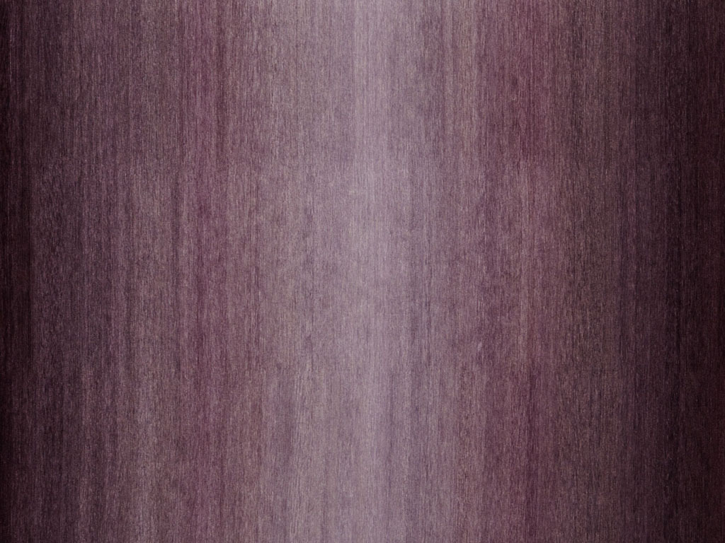 https://theruggist com/shades-amethyst-wool-and-silk-the