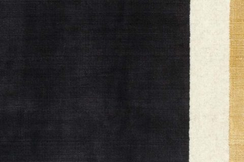 'RUGTHKO' by cc-tapis for 10 by TATZER