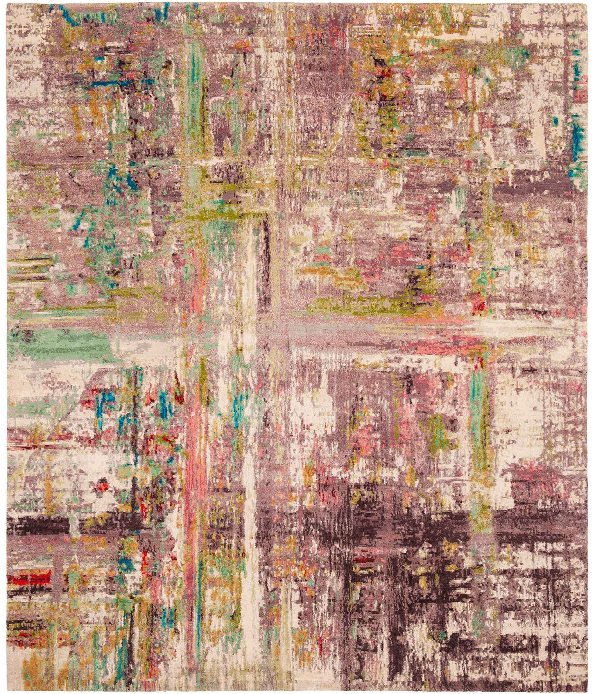 'Artwork 24' by Jan Kath | Image courtesy of Jan Kath.