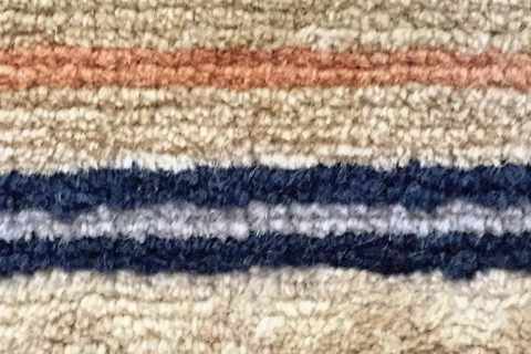 On Collecting Rugs | The Ruggist