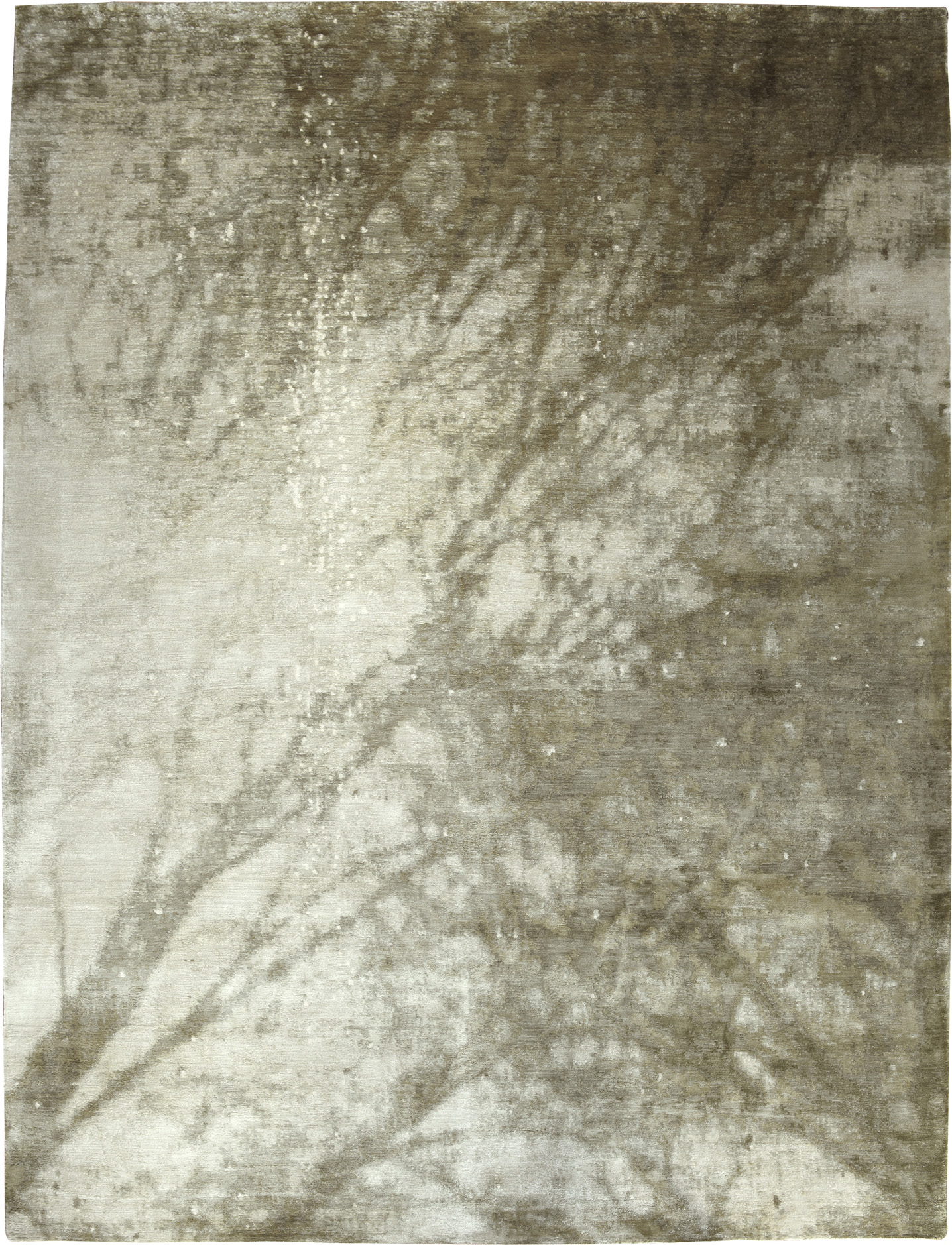 'Branches' by Tania Johnson | Image courtesy of Tania Johnson.