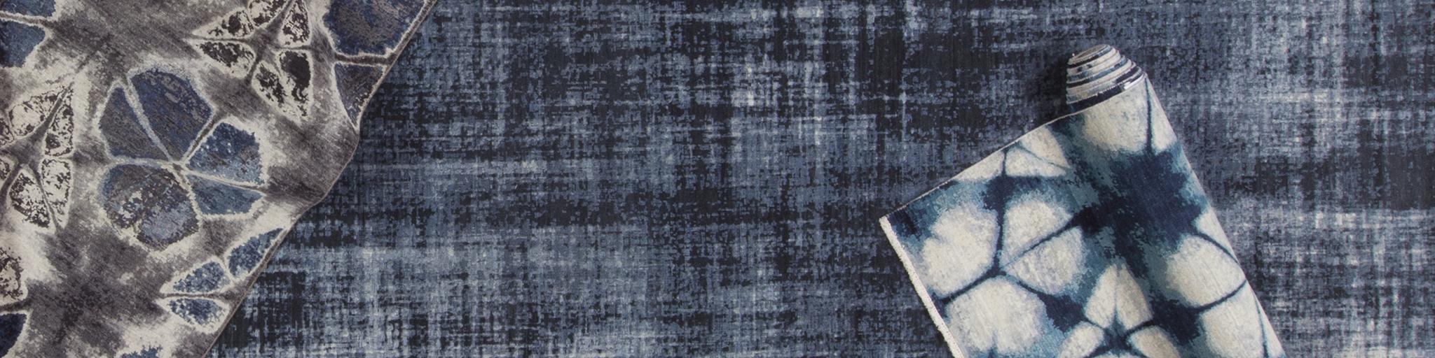 Shibori Style | An Exploration
